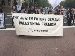 Jewish future