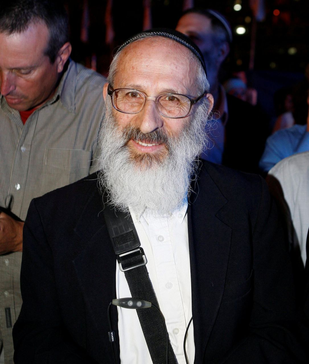 rabbi33