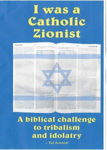 i-was-a-catholic-zionist_f_1_300_1