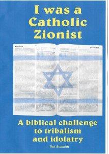 i-was-a-catholic-zionist_f_1_300_1