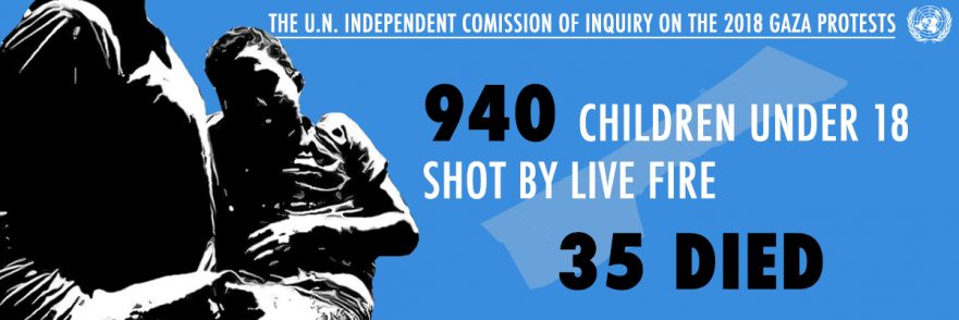 UN-commission-graphic-940-children-881x294