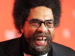Cornel West Reconsiders President Obama : NPR